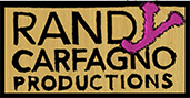 Randy Carfagno Productions
